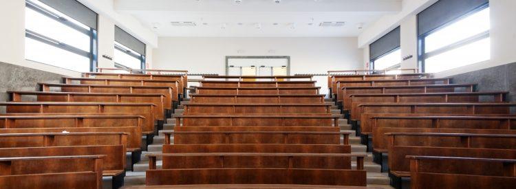 Universiteterne vil oprette 40 nye uddannelser