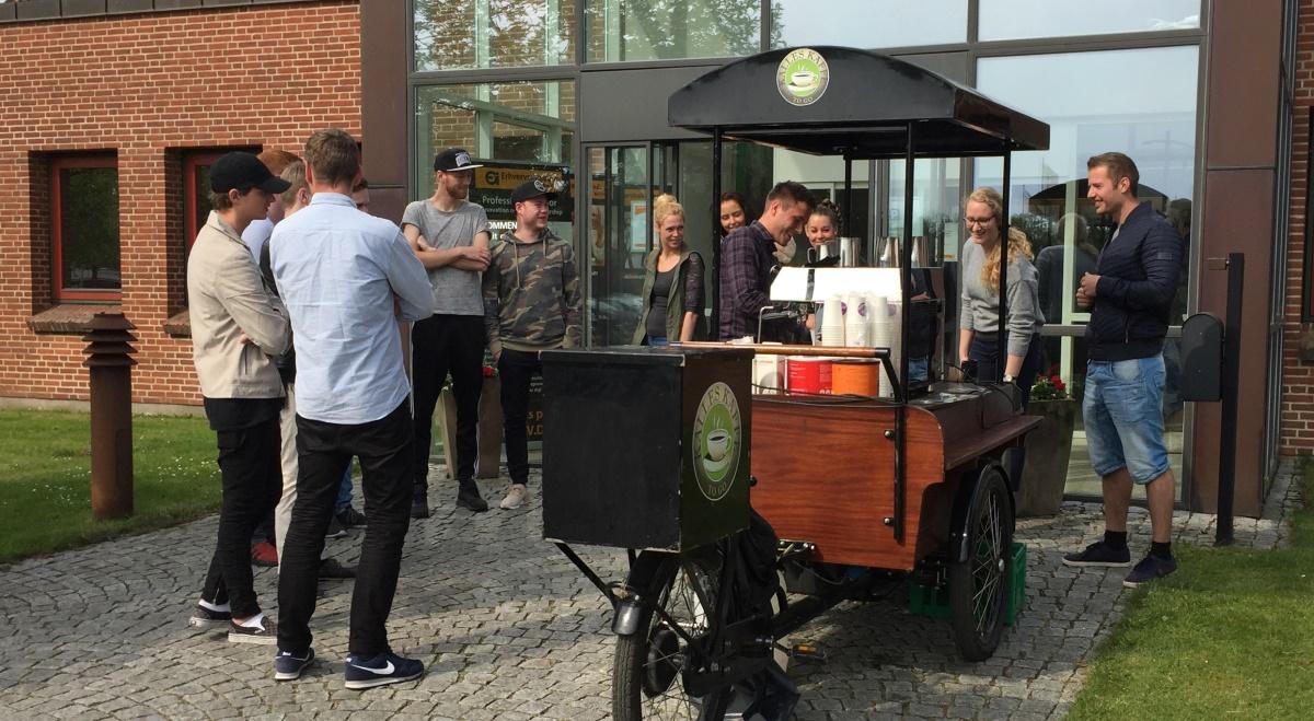 eamv-kaffekaravane