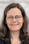 Inge Enroth