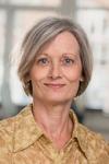 Birgitte Thomsen