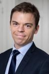 Rune Heiberg Hansen
