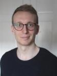 Jens Lundgaard Jakobsen