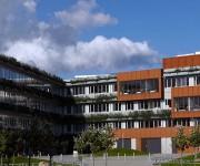 Foto: VIA University College