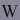 icon-wiki